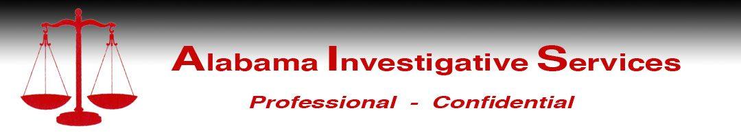 Alabama Investigators